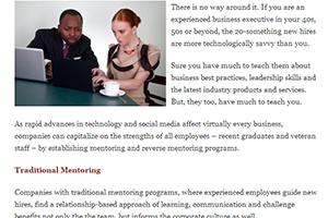 Graceland University Blog